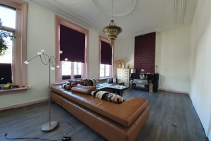 View room for rent in Breda Willemstraat, € 650, 25m2 - 387086. Interested? check out this room and leave a message!