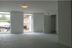 Bekijk appartement te huur in Utrecht Lange Lauwerstraat, € 1500, 73m2 - 371078. Geïnteresseerd? Bekijk dan deze appartement en laat een bericht achter!