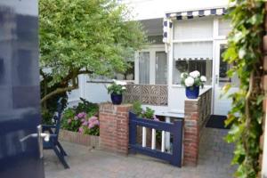 Bekijk woning te huur in Katwijk Zh Boulevard, € 895, 75m2 - 338577. Geïnteresseerd? Bekijk dan deze woning en laat een bericht achter!
