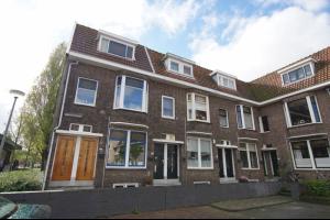 Bekijk appartement te huur in Schiedam Copernicusplein, € 965, 44m2 - 298274. Geïnteresseerd? Bekijk dan deze appartement en laat een bericht achter!