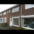 Bekijk woning te huur in Arnhem Forelstraat, € 825, 80m2 - 388000. Geïnteresseerd? Bekijk dan deze woning en laat een bericht achter!