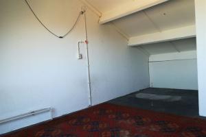 Bekijk kamer te huur in Groningen Bekemaheerd, € 390, 20m2 - 343968. Geïnteresseerd? Bekijk dan deze kamer en laat een bericht achter!