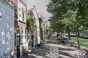 Te huur: Appartement Molslaan, Delft - 1