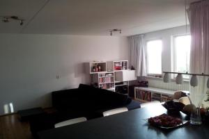 Bekijk appartement te huur in Amsterdam Eerste Van Swindenstraat, € 1500, 56m2 - 382374. Geïnteresseerd? Bekijk dan deze appartement en laat een bericht achter!