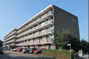 Bekijk appartement te huur in Apeldoorn Eksterweg, € 650, 53m2 - 308074. Geïnteresseerd? Bekijk dan deze appartement en laat een bericht achter!
