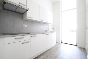 View apartment for rent in Utrecht Lange Nieuwstraat, € 1225, 45m2 - 400506. Interested? check out this apartment and leave a message!