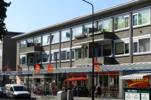 Bekijk appartement te huur in Apeldoorn Adelaarslaan, € 725, 80m2 - 338794. Geïnteresseerd? Bekijk dan deze appartement en laat een bericht achter!
