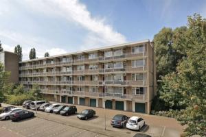 Bekijk appartement te huur in Amstelveen Sportlaan, € 1650, 76m2 - 343910. Geïnteresseerd? Bekijk dan deze appartement en laat een bericht achter!