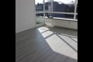 Bekijk appartement te huur in Tilburg Schouwburgring, € 800, 65m2 - 298925. Geïnteresseerd? Bekijk dan deze appartement en laat een bericht achter!