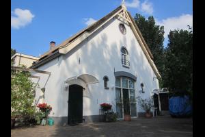 Bekijk woning te huur in Arnhem Alkmenegaard, € 750, 70m2 - 303423. Geïnteresseerd? Bekijk dan deze woning en laat een bericht achter!