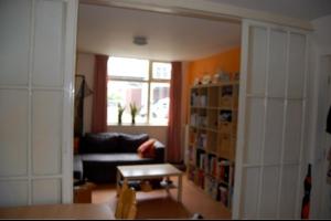 Bekijk appartement te huur in Breda Haagdijk, € 765, 41m2 - 292309. Geïnteresseerd? Bekijk dan deze appartement en laat een bericht achter!