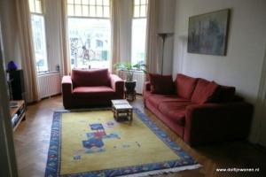 Bekijk woning te huur in Nijmegen Javastraat, € 1500, 200m2 - 347000. Geïnteresseerd? Bekijk dan deze woning en laat een bericht achter!