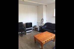 Bekijk kamer te huur in Enschede Schietbaanweg, € 300, 7m2 - 301462. Geïnteresseerd? Bekijk dan deze kamer en laat een bericht achter!