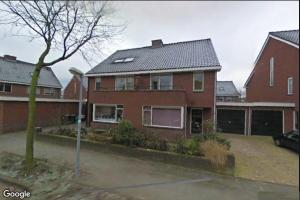 Te huur: Woning Anne Frankstraat, Rosmalen - 1