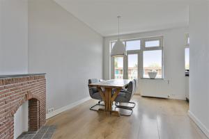 For rent: Apartment Burggravenlaan, Leiden - 1