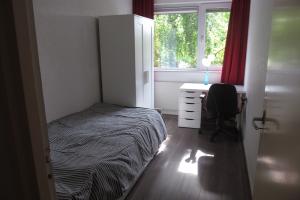 Bekijk kamer te huur in Utrecht Arnodreef, € 550, 10m2 - 349525. Geïnteresseerd? Bekijk dan deze kamer en laat een bericht achter!