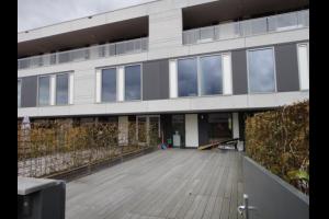Bekijk woning te huur in Eindhoven Waterlinie, € 875, 90m2 - 322942. Geïnteresseerd? Bekijk dan deze woning en laat een bericht achter!