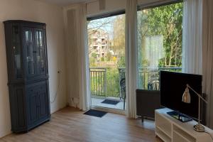 Te huur: Appartement Klipper, Huizen - 1