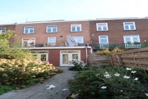 Bekijk appartement te huur in Utrecht D. Dekkerstraat, € 1495, 115m2 - 357418. Geïnteresseerd? Bekijk dan deze appartement en laat een bericht achter!