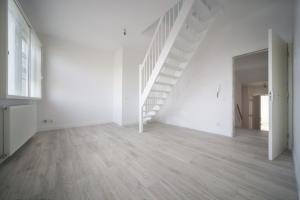 Bekijk appartement te huur in Leiden Galgewater, € 1850, 100m2 - 375389. Geïnteresseerd? Bekijk dan deze appartement en laat een bericht achter!