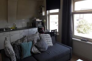 Bekijk appartement te huur in Vught Vlasmeersestraat, € 825, 45m2 - 390177. Geïnteresseerd? Bekijk dan deze appartement en laat een bericht achter!
