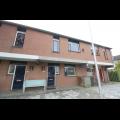 Bekijk woning te huur in Zwolle Tilligterbeek, € 1095, 120m2 - 323032. Geïnteresseerd? Bekijk dan deze woning en laat een bericht achter!
