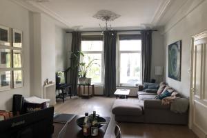 For rent: Apartment Apeldoornseweg, Arnhem - 1