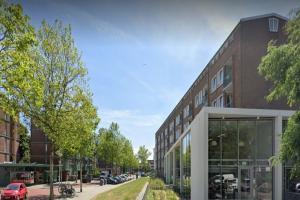 Bekijk appartement te huur in Amsterdam Goeman Borgesiusstraat, € 1350, 85m2 - 345041. Geïnteresseerd? Bekijk dan deze appartement en laat een bericht achter!