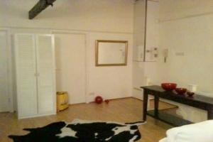 Bekijk appartement te huur in Den Haag Hugo de Grootstraat, € 895, 50m2 - 370836. Geïnteresseerd? Bekijk dan deze appartement en laat een bericht achter!