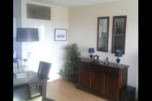 Bekijk appartement te huur in Enschede Espoortstraat, € 710, 50m2 - 335614. Geïnteresseerd? Bekijk dan deze appartement en laat een bericht achter!