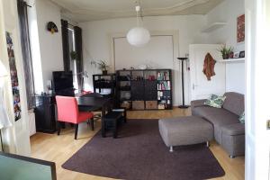 Bekijk kamer te huur in Arnhem St. Peterlaan, € 498, 24m2 - 397312. Geïnteresseerd? Bekijk dan deze kamer en laat een bericht achter!