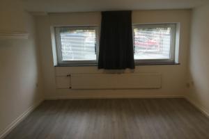 Bekijk studio te huur in Arnhem Apeldoornseweg, € 595, 25m2 - 357650. Geïnteresseerd? Bekijk dan deze studio en laat een bericht achter!
