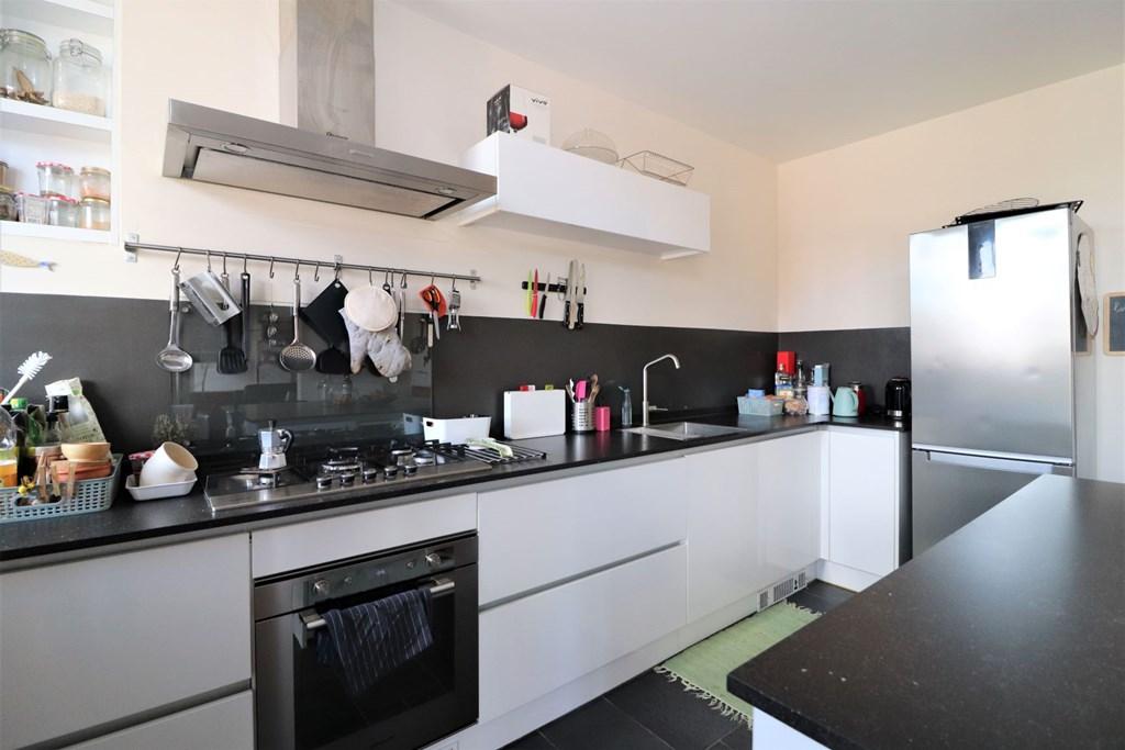 Te huur: Appartement Paradijslaan, Rotterdam - 13