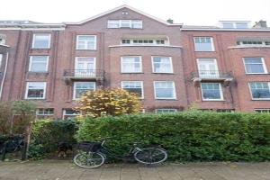 Bekijk woning te huur in Rotterdam Mathenesserlaan, € 2500, 300m2 - 347901. Geïnteresseerd? Bekijk dan deze woning en laat een bericht achter!