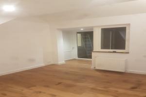 Bekijk appartement te huur in Zwolle Zonnebloemstraat, € 825, 40m2 - 381100. Geïnteresseerd? Bekijk dan deze appartement en laat een bericht achter!