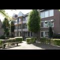Te huur: Appartement de Boonte, Budel - 1