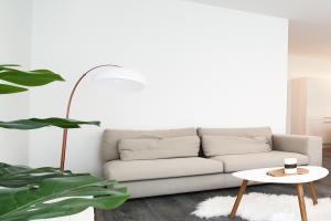 Bekijk appartement te huur in Rotterdam Kortenaerstraat, € 1750, 90m2 - 372757. Geïnteresseerd? Bekijk dan deze appartement en laat een bericht achter!