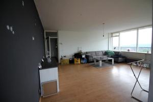 Bekijk appartement te huur in Heerlen Vrieheidepark, € 710, 105m2 - 342787. Geïnteresseerd? Bekijk dan deze appartement en laat een bericht achter!