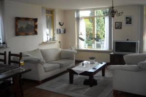 Bekijk appartement te huur in Apeldoorn Talingweg, € 795, 70m2 - 376878. Geïnteresseerd? Bekijk dan deze appartement en laat een bericht achter!