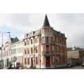 Bekijk woning te huur in Breda Wilhelminastraat, € 695, 30m2 - 343332. Geïnteresseerd? Bekijk dan deze woning en laat een bericht achter!