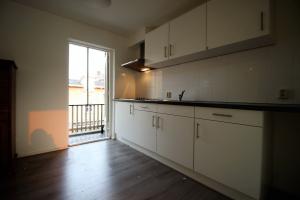 Te huur: Appartement Telgen, Hengelo Ov - 1