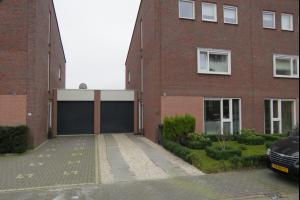 Bekijk woning te huur in Roosendaal Gerard Walschaplaan, € 1750, 125m2 - 274190. Geïnteresseerd? Bekijk dan deze woning en laat een bericht achter!