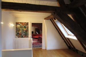 Bekijk appartement te huur in Utrecht Brigittenstraat, € 1300, 55m2 - 386442. Geïnteresseerd? Bekijk dan deze appartement en laat een bericht achter!