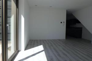 Te huur: Appartement Henriettestraat, Eindhoven - 1