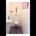 Bekijk appartement te huur in Amsterdam Van Hogendorpstraat, € 1400, 45m2 - 258051