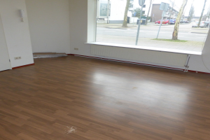 View studio for rent in Tilburg Goirkestraat, € 583, 26m2 - 369995. Interested? check out this studio and leave a message!