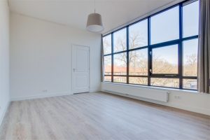 View apartment for rent in Utrecht Hooft Graaflandstraat, € 1075, 39m2 - 394797. Interested? check out this apartment and leave a message!