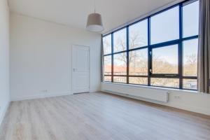 Bekijk appartement te huur in Utrecht Hooft Graaflandstraat, € 1075, 39m2 - 394797. Geïnteresseerd? Bekijk dan deze appartement en laat een bericht achter!