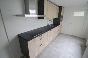 For rent: Room Everhardt van der Marckstraat, Enschede - 1