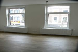 Bekijk appartement te huur in Arnhem Steenstraat, € 711, 40m2 - 357921. Geïnteresseerd? Bekijk dan deze appartement en laat een bericht achter!